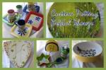 2014 Emmi's Wedding Baked goods1